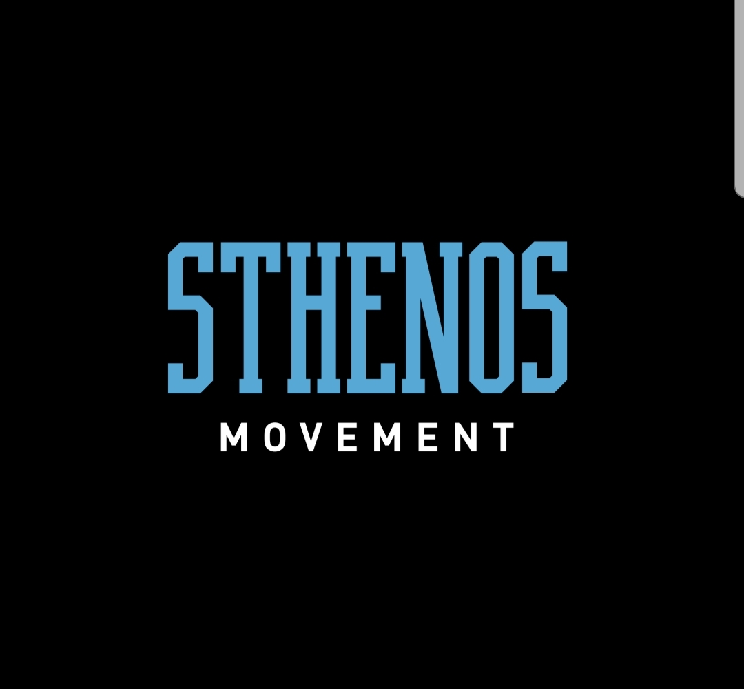 Sthenos Movement